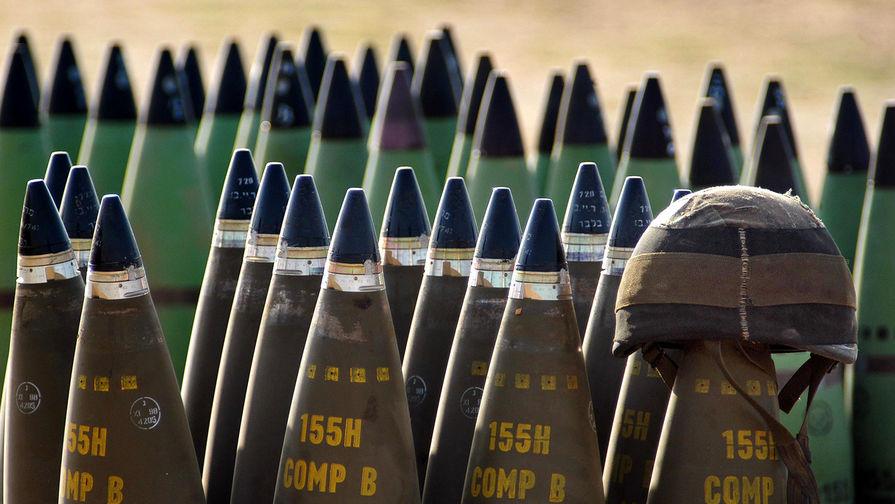 В Госдепе уточнили планы США по размещению ракет в Европе