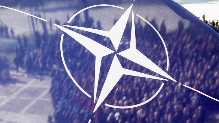 НАТО решил усилить поддержку Украины