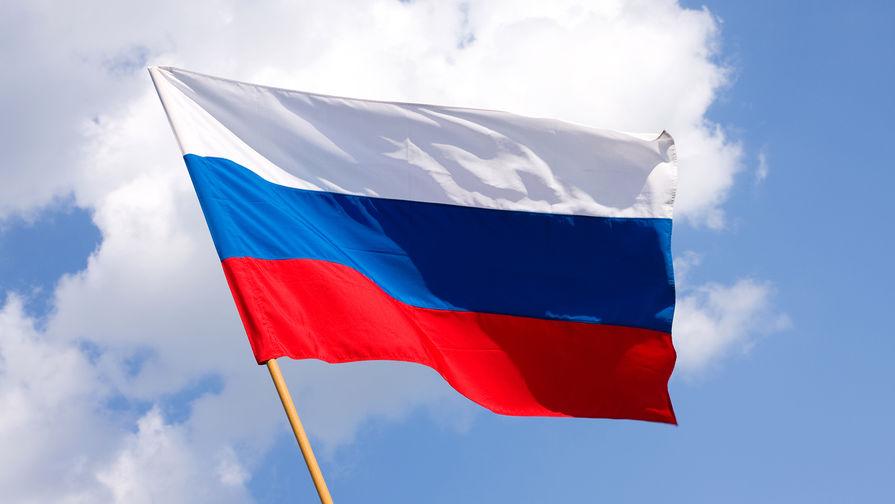 Россия бесплатно поставила стрелковое вооружение Габону