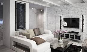 Посуточная аренда квартир: путешествуй экономно!