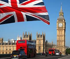 Самостоятельное путешествие по Великобритании: о планировании и реализации