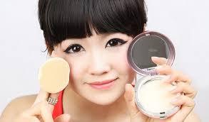 Преимущества и особенности косметики из Азии