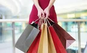 Преимущества оффлайн-шоппинга