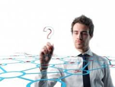 Предпринимательская деятельность: как стать бизнесменом