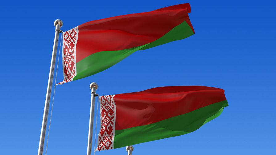 Белоруссия создала новый ЗРК