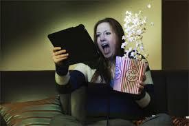 Просмотр фильмов на компьютере: о плеере