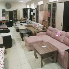 Преимущества заказа мебели в интернете