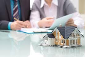 Особенности кредита под залог дома