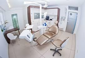 Частная стоматология: как открыть свой кабинет