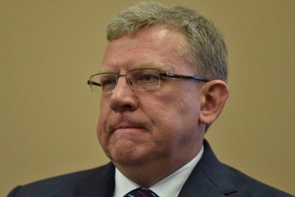 Кудрин объяснил, какая пенсия должна быть у россиян » Новости России и мира 24 часа в сутки