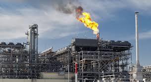 Особенности и перспективы нефтегазовой отрасли