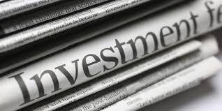 Варианты инвестирования: особенности и преимущества