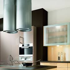 Вентиляция в квартире: о необходимости