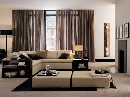 Особенности аренды квартиры посуточно