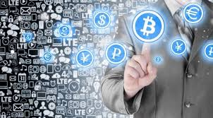 Криптовалюты: средство расчёта и инвестиционный инструмент
