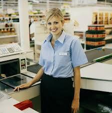 HR Eldorado: с чего начать карьеру продавца