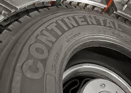 Особенности автомобильных покрышек бренда «Continental»