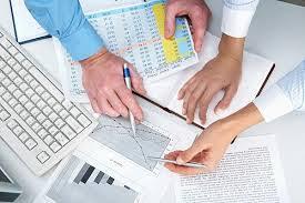 Особенности ведения бухгалтерского учёта