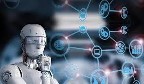 Чем полезна технология Blockchain для искусственного интеллекта?