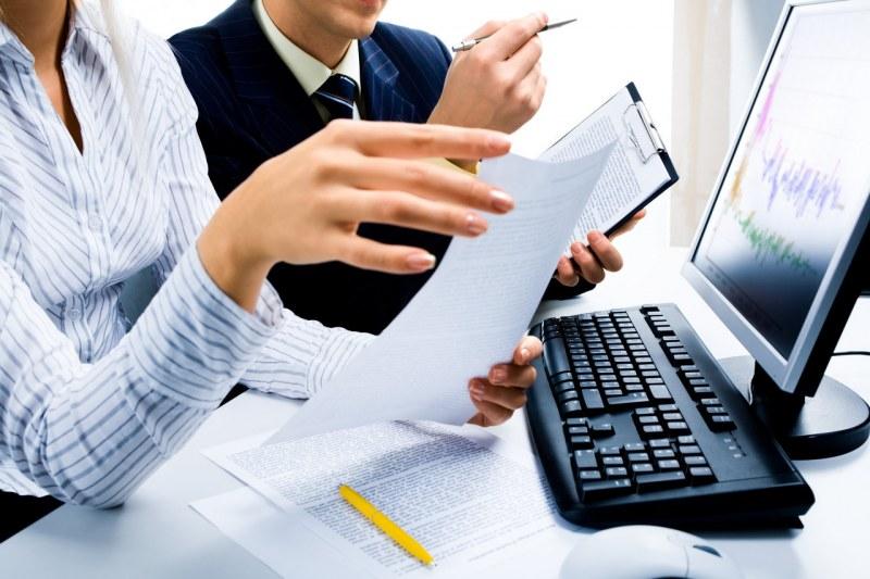 Особенности открытия расчетного счета в банке для ИП