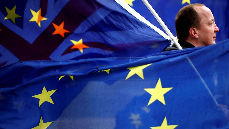 «Последний шанс»: Европа призвала Россию сохранить ДРСМД