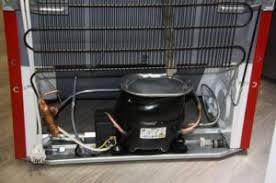 Как подобрать компрессор для холодильника