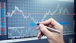 С чего начать освоение валютного рынка Форекс