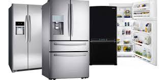 Фреон для современных холодильников