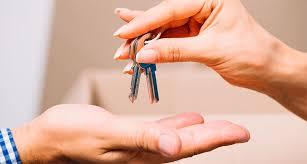 Что нужно указать в договоре аренды квартиры