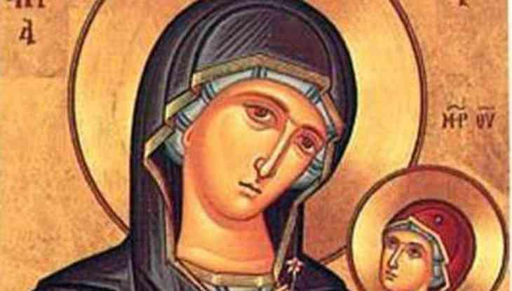 Праздник святой Анны: что нельзя делать 7 августа
