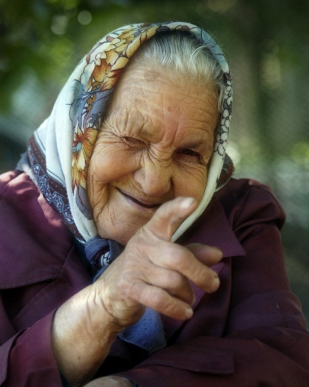 Минимальная пенсия в Москве с 1 сентября составляет 19500 рублей