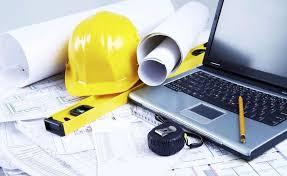 Допуск СРО на строительные работы: особенности получения