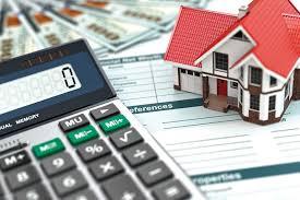 Эксперт по недвижимости Валерий Летенков: об особенностях покупки квартиры на аукционе