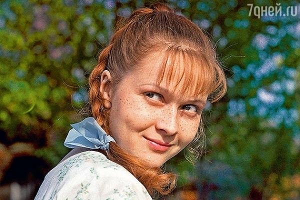 Наталье Гундаревой разбили сердце в 16 лет