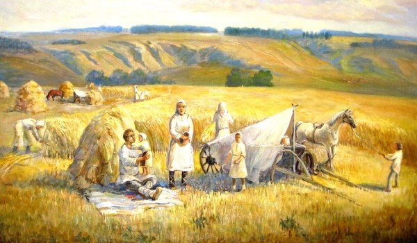Какой сегодня праздник, 10.09.2019, церковный: православный праздник