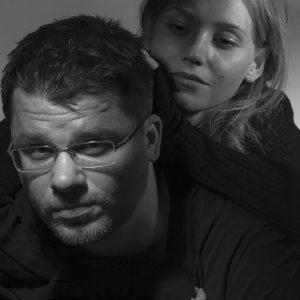 Кристина Асмус и Гарик Харламов тайно развелись