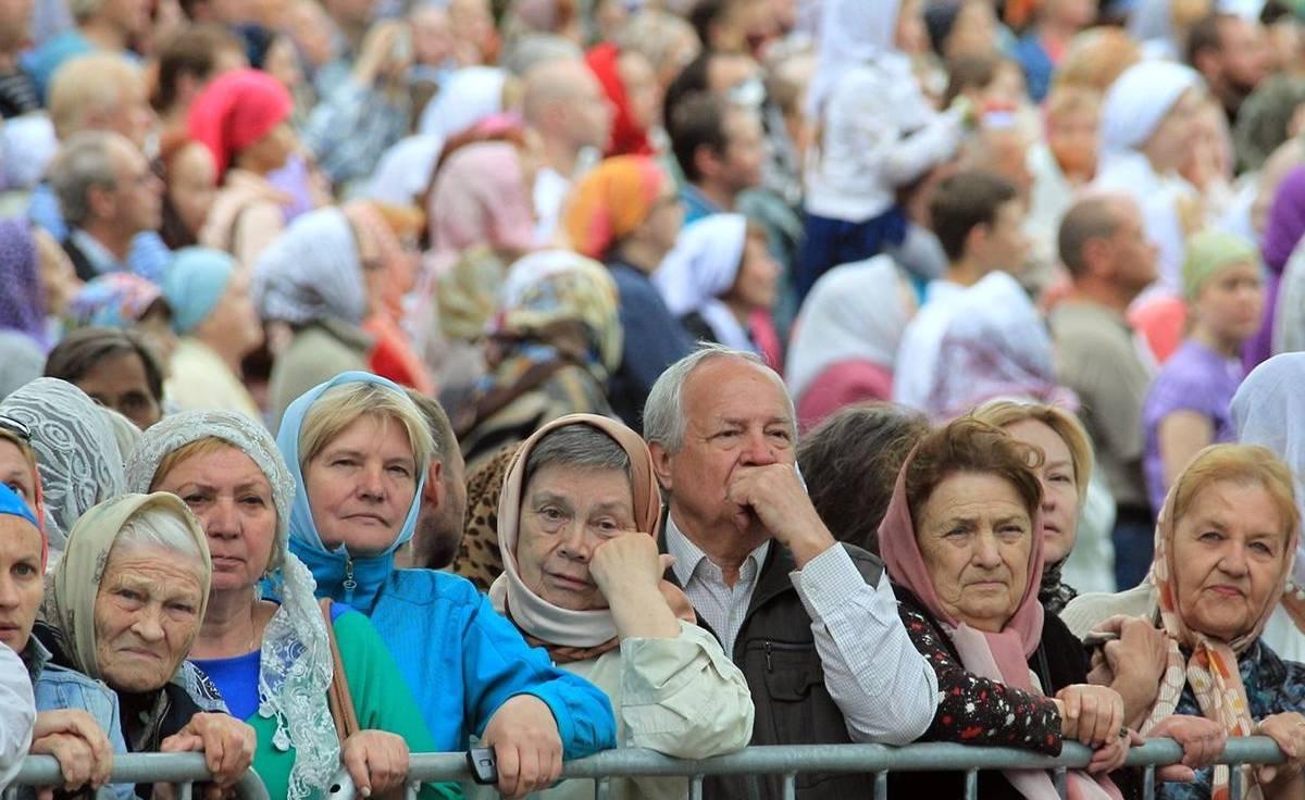По мнению экспертов, в правительстве готовится новое повышение пенсионного возраста