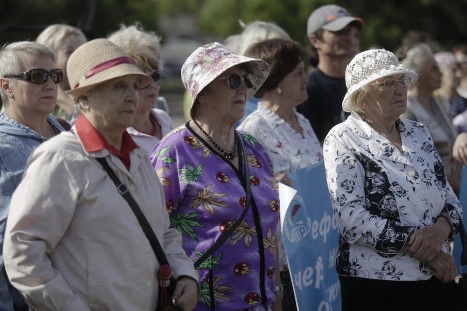 Специалисты сообщили с каких пенсионных выплат придется заплатить налоги