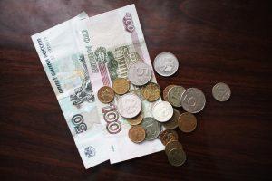 МРОТ в 2020 году – рост на уровне инфляции и планов по борьбе с бедностью