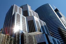 Коммерческая недвижимость: покупка, аренда, продажа