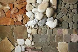 Натуральный камень в строительстве: особенности применения