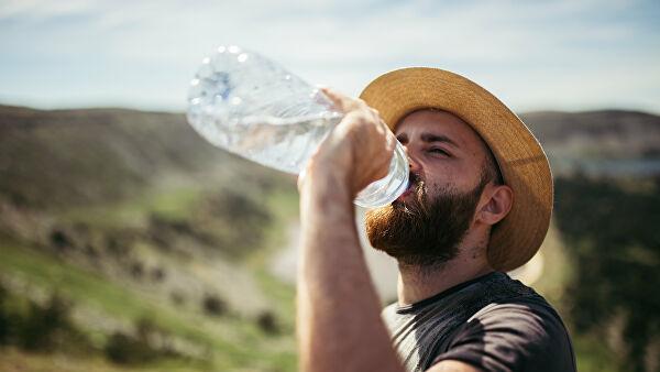 """""""Чистой воды хватает не всем"""": российские ученые нашли решение проблемы"""