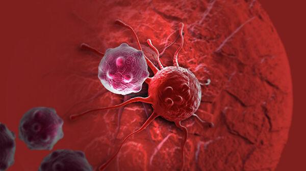 Ученые приблизились к реализации проекта бор-нейтронозахватной терапии рака
