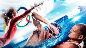 Топ-5 мотивирующих спортивных фильмов
