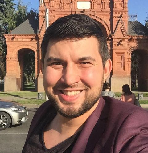 Бари Алибасов-младший избил любовницу. ФОТО