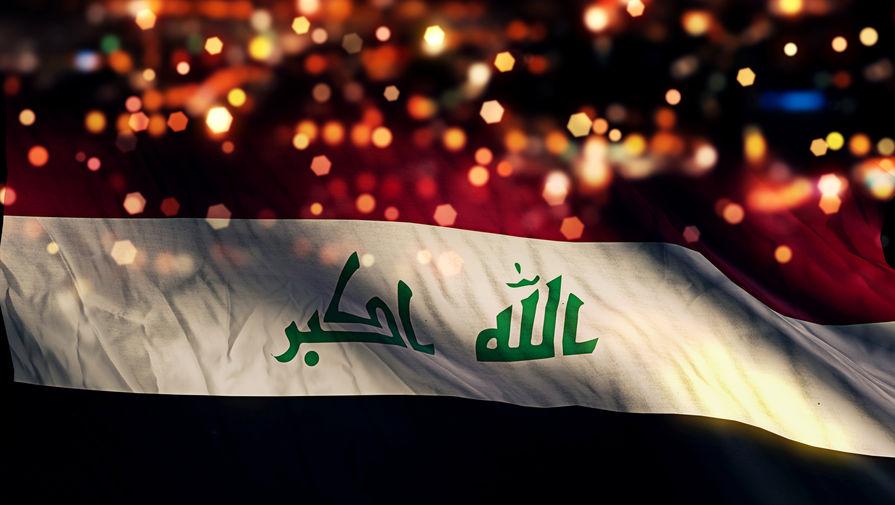 СМИ сообщили о нападении боевиков на офис телеканала Al-Arabiya в Багдаде