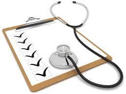 Есть симптомы: как узнать болезнь