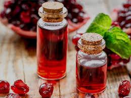 Преимущества пищевых ароматизаторов в их применении