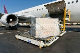 Авиаперевозки грузов по России: о специфике и преимуществах