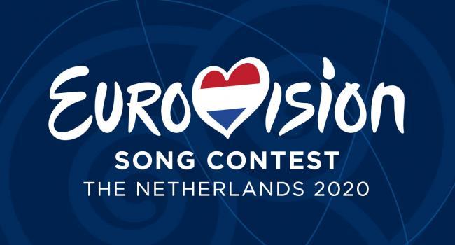«А Украина?»: Стало известно, какие страны станут участниками конкурса «Евровидение» в 2020 году